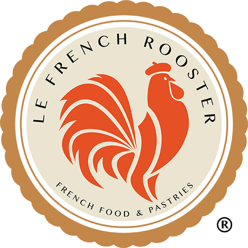 Le French Rooster